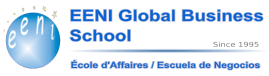 Àfrica - Escola de Negocis EENI Business School